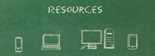 NLC Resources